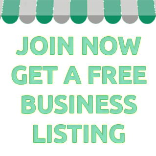 Join LocalShops - have your business listed for free.